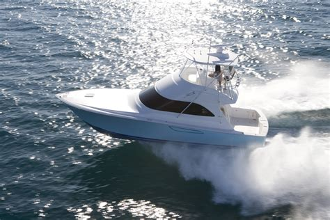 Offshore Saltwater Fishing Boats by Saltwater Fishing Boats Boats