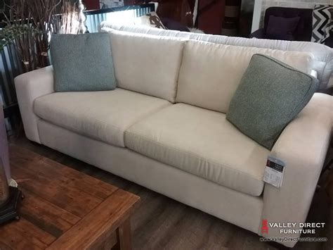 Stylus Sofa Reviews Simmons Sofa Warranty Modern Low Back Sofas Soft Brown Leather Discount Recliner Ashley Cover Small Loveseat Sleeper Grey Full Size Sleepers