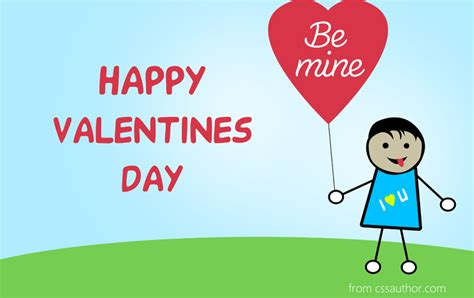 valentines day card kids happy valentines day 2016 images quotes gifts