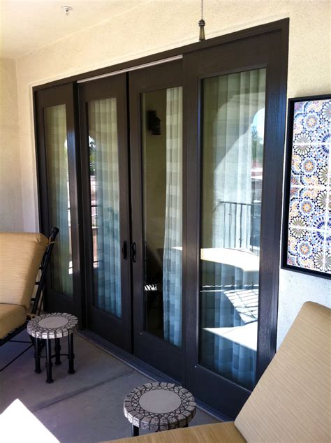 pella sliding glass doors home design elements