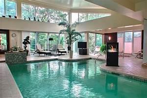 Comment entretenir naturellement l39eau de sa piscine for Comment entretenir l eau de sa piscine