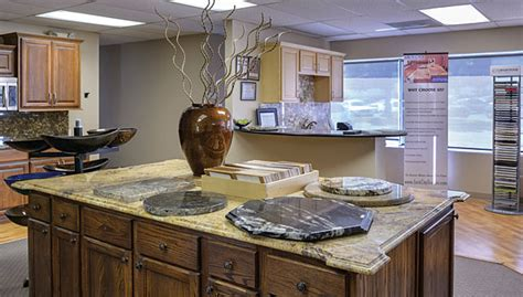 knowledge is power for arch city granite and marble inc