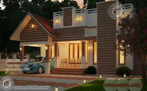 story traditional home plans small house elevation designs
