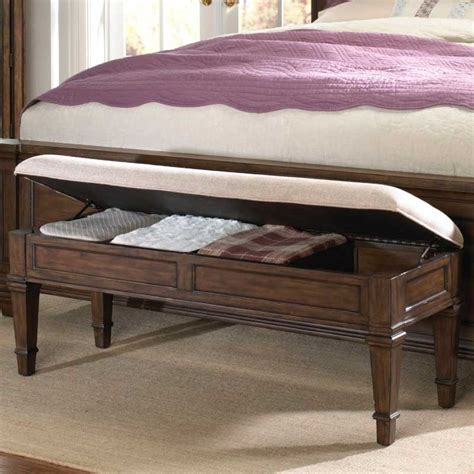 steps  choosing  perfect bedroom bench hm