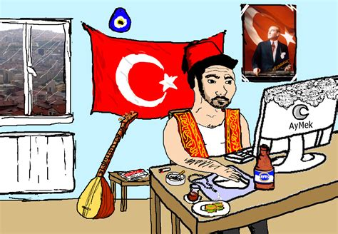 country feels template turkish feels country feels know your meme