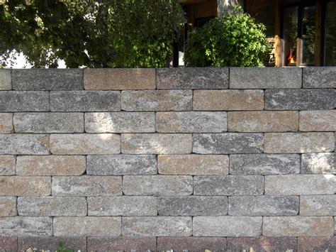 Steine Für Zaun by Z 228 Une Badura