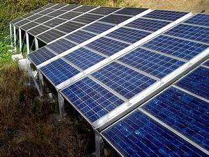 Panneaux Photovoltaiques Prix : panneaux solaire prix et guide d 39 achat pour sa maison ~ Premium-room.com Idées de Décoration