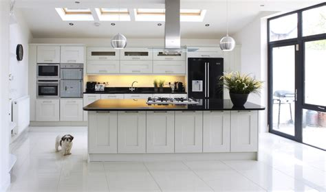 what does a kitchen designer do ฮวงจ ยตำแหน งห องคร วในบ าน dotproperty co th 9632