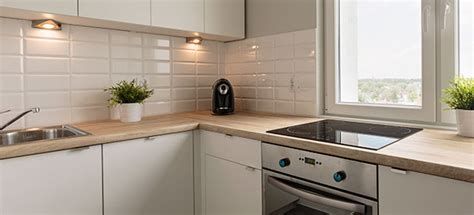 Small Kitchen Ideas  Which?