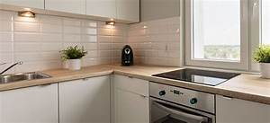 small kitchen ideas which With designs for a small kitchen