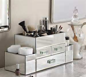 Cheap Vanity Table Ideas by 3 Tricks To Help You Keep Your New Year S Resolutions