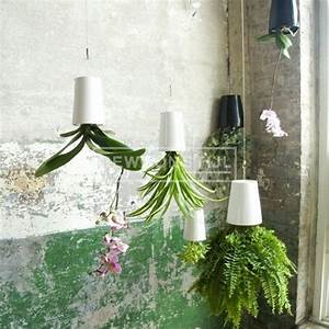 Boskke Sky Planter : 46 best images about gewoonstijl boskke sky planter on pinterest planters tes and hanging herbs ~ Orissabook.com Haus und Dekorationen