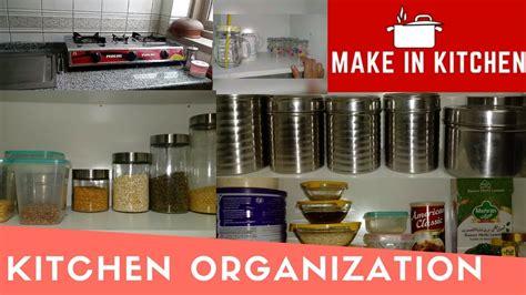 Kitchen Organization In Tamil kitchen organization ideas in tamil kitchen tour in