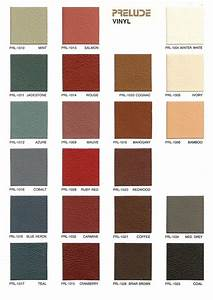 Heat Office Furniture Singapore 14 Fabric Synthetic
