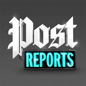 Post Reports (podcast) - The Washington Post | Listen Notes