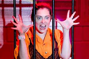 U0026 39 Crazy Ex-girlfriend U0026 39  Season 4  Why We Love The Hateable Rebecca Bunch