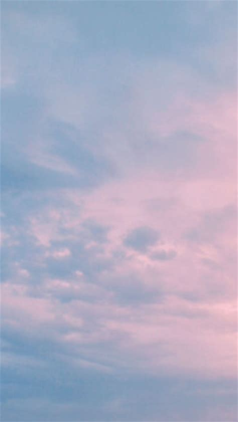 sky backgrounds Tumblr