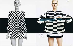 Pop Art Kleidung : pop art fashion c utare google pop art pinterest monochrome pop art fashion and editorial ~ Indierocktalk.com Haus und Dekorationen