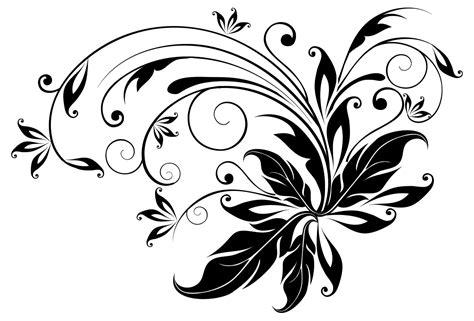 Gambar Batik Bunga Joy Studio Design Gallery Best Design