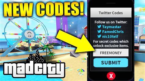 code madcity strucidcodescom