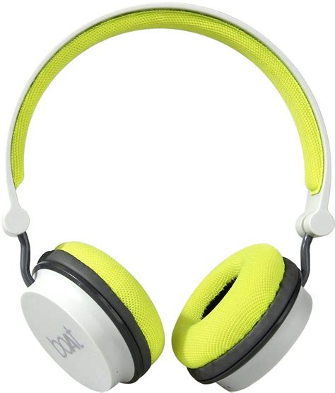 boat bass bbluetooth headphones at rs 999 cashback