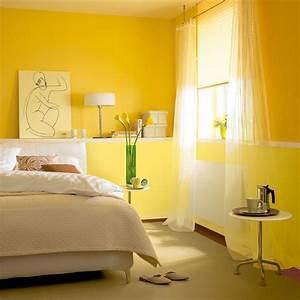 Schoener Wohnen Wandfarbe : sch ner wohnen trendfarbe wandfarbe deckenfarbe honey seidengl nzend 2 5 l ~ Sanjose-hotels-ca.com Haus und Dekorationen