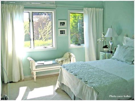 aqua color bedroom 25 best ideas about aqua blue bedrooms on pinterest 10089   151cfe7902397e55898a6b052e0364bd aqua bedrooms turquoise bedrooms