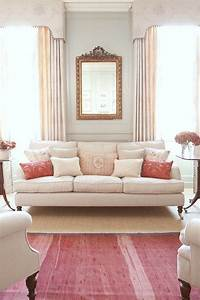 Interior, Design, Principles, Creating, Emphasis, In, Your