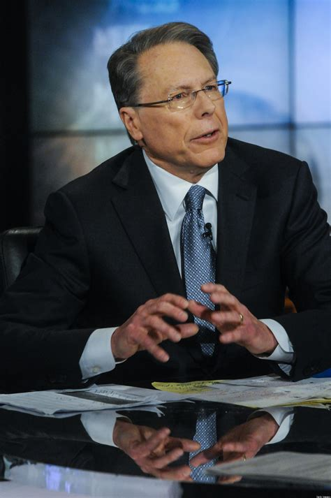 Nra Background Checks Nra Background Check Deal A Positive Development But
