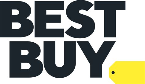 File:Best Buy logo 2018.svg - Wikimedia Commons