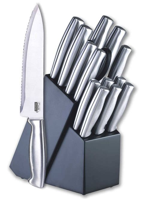 best kitchen knives set review best knife set reviews 2013 2014 gifts ideas with image