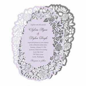 115 best images about wedding invitations on pinterest With wedding paper divas laser cut invitations