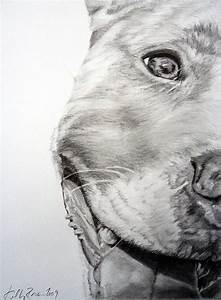 25+ Best Ideas about Pit Bull Tattoo on Pinterest | Pit ...