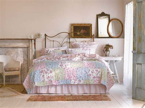 target simply shabby chic headboard simply shabby chic 174 ditsy patchwork quilt multi simply shabby chic and shabby