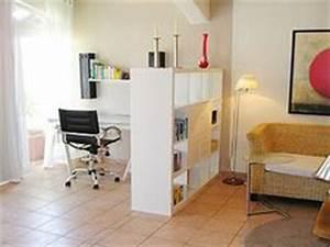 Schreibtisch Im Wohnzimmer : schreibtisch im wohnzimmer google suche lau pinterest ~ Markanthonyermac.com Haus und Dekorationen