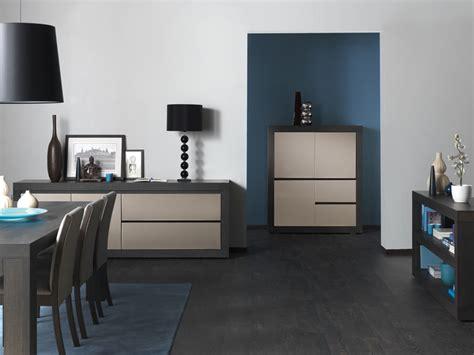 meubles lambermont chambre meubles lambermont salon photo 10 10 magnifique partie