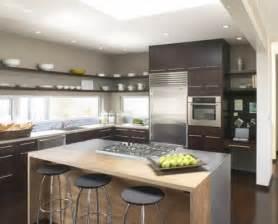 new kitchen lighting ideas modern kitchen lighting achieving a modern day kitchen design l and lighting ideas