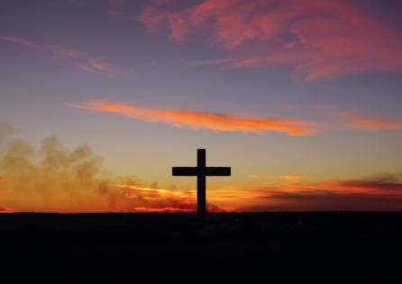 christian emphasis ymca  greater san antonio