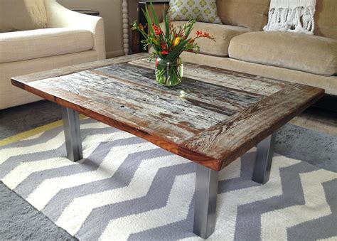 Convertible tables are also popular with those who want to live a greener lifestyle. 12 Coffee Table That Converts To Eating Table Photos