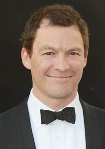 Dominic West Picture 21 - The 2012 Arqiva British Academy ...