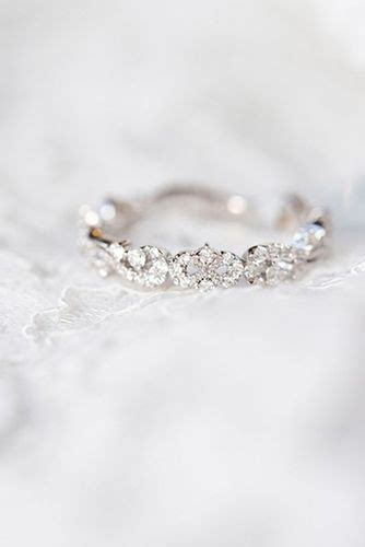 25+ Best Ideas About Delicate Engagement Ring On Pinterest