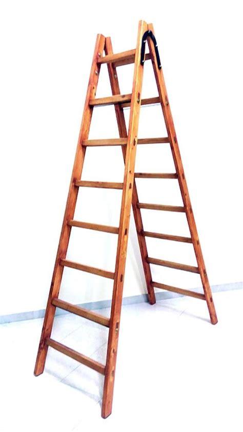 guardaroba a vista guardaroba a vista fai da te costruirlo con due scale in