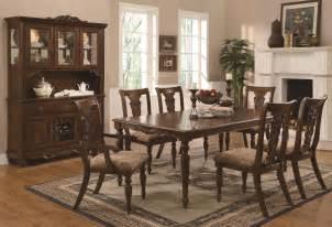 Wood Dining Room Sets Dining Room Surprising Wooden Dining Room Furniture Design Sets Solid Wood Dining Room Table