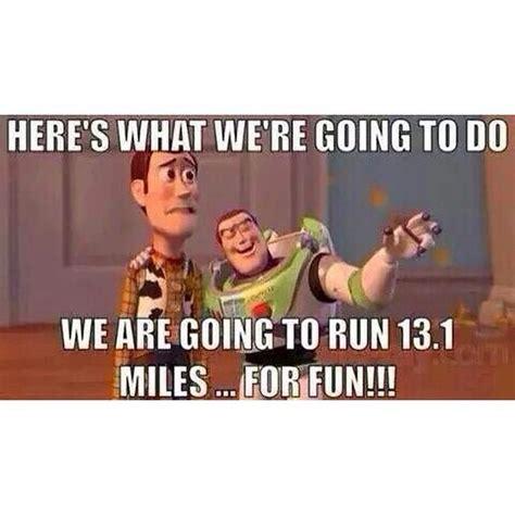 Funny Running Memes - funny running meme www imgkid com the image kid has it
