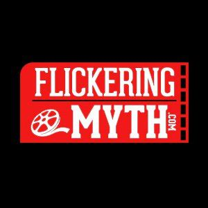Flickering Myth: Contact Information, Journalists, and ...