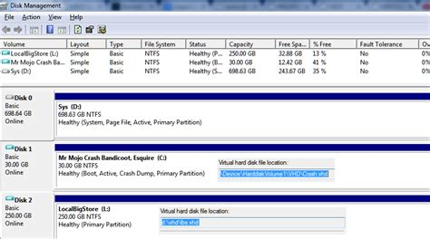 Chrome Resume After Sleep by Kernel Data Inpage Error Bsod 0x0000007a On Resume From Sleep Page 2 Windows 7 Help Forums