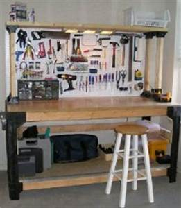 How To Organize Your Garage: Step By Step Instructions
