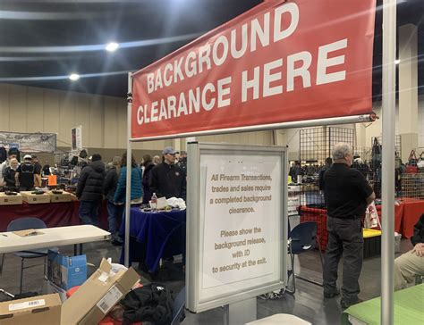 county rule required background checks   gun sales