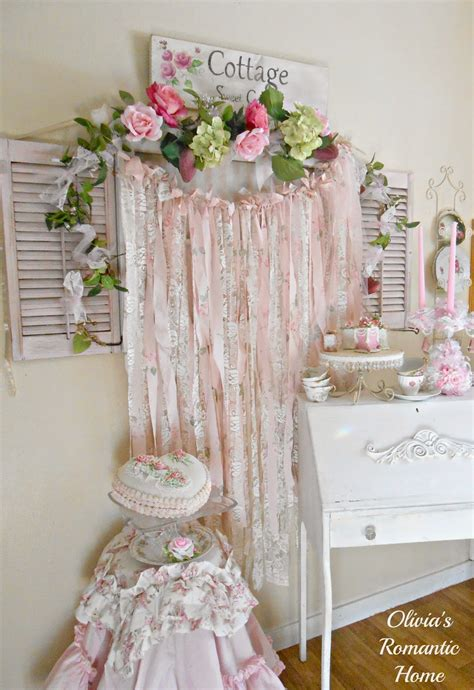 diy shabby chic ideas 37 best diy shabby chic decoration ideas and designs for 2017