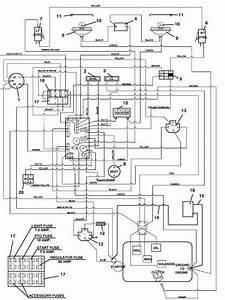 Grammer Air Suspension Seat Wiring Diagram Ford Truck Parts Wiring Diagram Fuse Box  Grammer Air